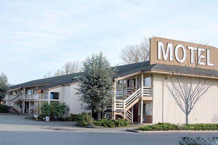 Monroe WA 98272