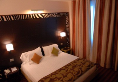 Executive Room 3 of 15