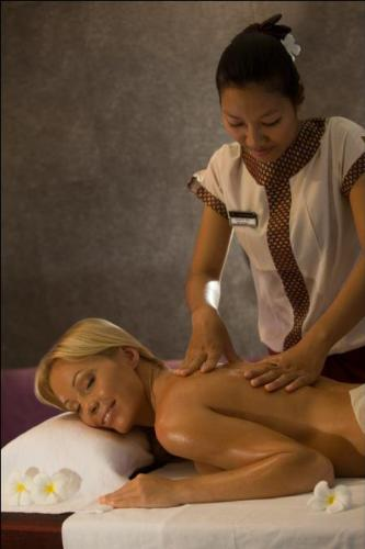Spa And Massages 10 of 28