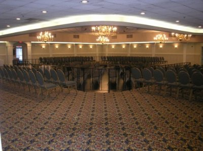 Chespaeake Ballroom 6 of 12