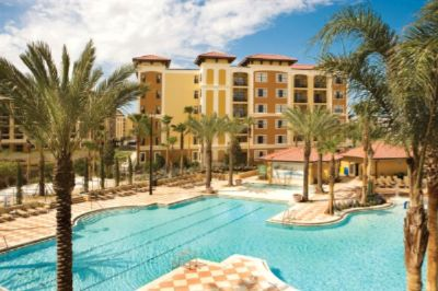 Image of Floridays Resort Orlando