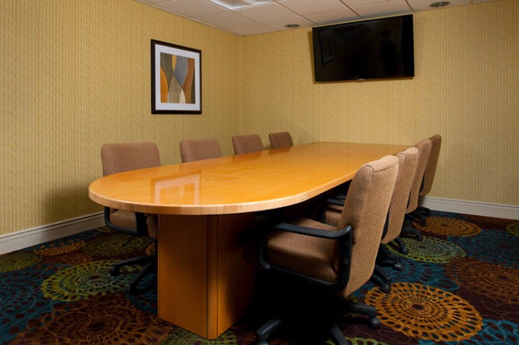 Conference Room 9 of 15