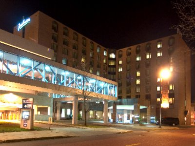 Le St Germain Suite Hotel 404 West Saint Cloud Mn 56301