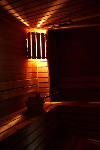 Steam N Sauna 12 of 14