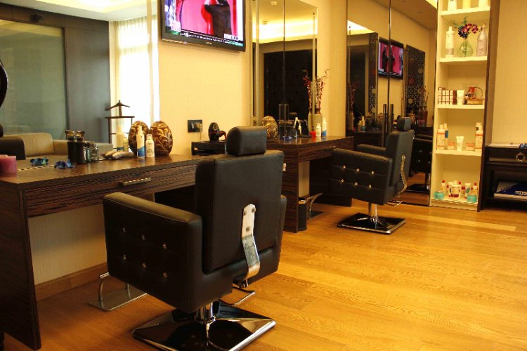 Salon 13 of 14
