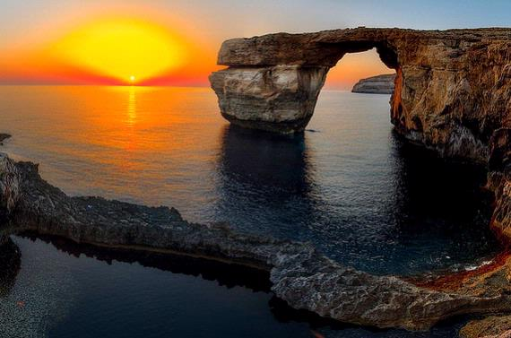 Azure Window 22 of 23
