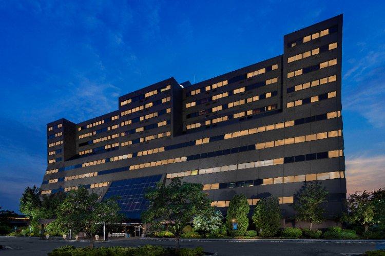 Apa Hotel Woodbridge 120 Wood Ave South Iselin Nj 08830