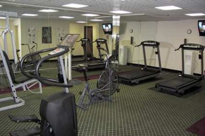 Fitness Center 6 of 15