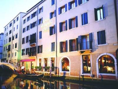 Starhotels Splendid Venice 1 of 13