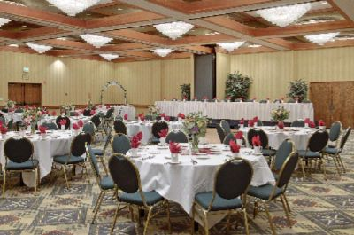 Ball Room 16 of 16