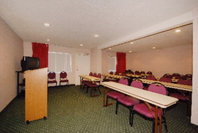 Meeting Room 6 of 12