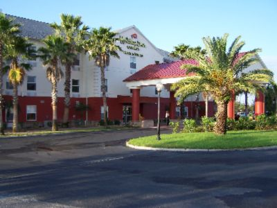 Image of Holiday Inn Express & Suites Port Charlotte