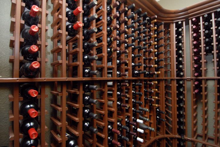 Wine Cellar 5 of 15