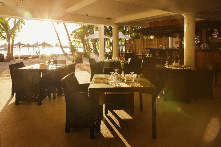 Caemilla Restaurant Opens From 6am To 12md 5 of 6