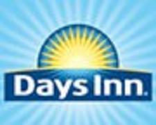 Image of Days Inn Mystic