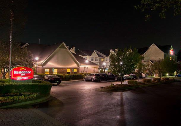 Residence Inn by Marriott Lake Norman 1 of 10