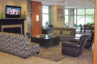 Image of Holiday Inn Cedar Bluff
