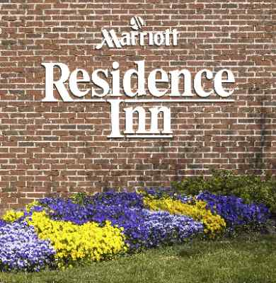 Residence Inn By Marriott -Williamsburg 9 of 9