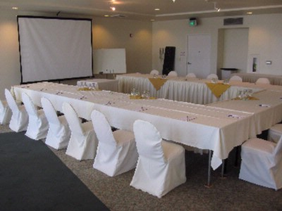 Marina Meeting Room 16 of 16