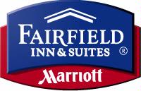 Fairfield Inn & Suites Chesapeake 3 of 15