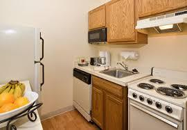 Kitchenette In All Room Types 19 of 25