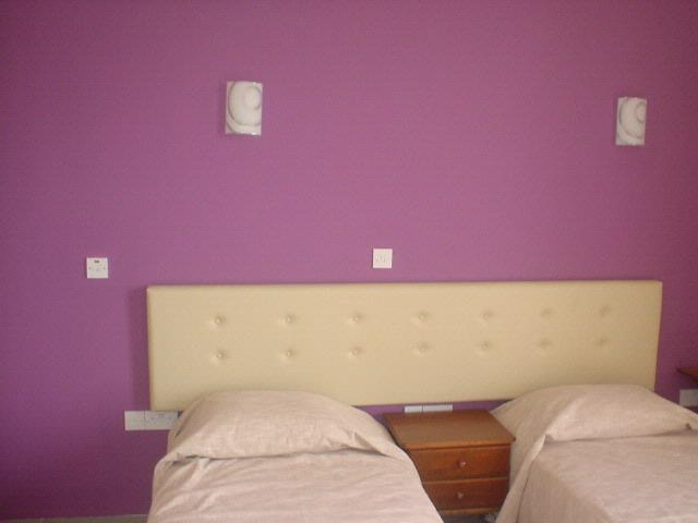 The Purple Room 9 of 31