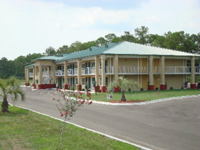 Monticello Fl 32344