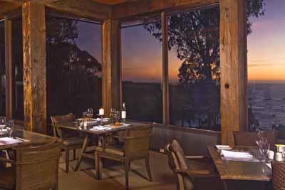 Heritage House Resort` 5200 North Highway 1. Little River CA 95456