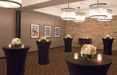 Event Space For Your Social Gathering 9 of 15