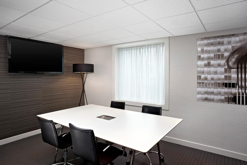 Boardroom Room -Luxembourg 5 of 11