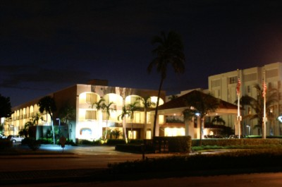Image of Fairfield Inn & Suites by Marriott Palm Beach
