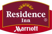 Residence Inn by Marriott Chesapeake Greenbrier 1 of 14