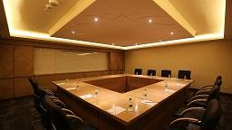 Board Room 7 of 15