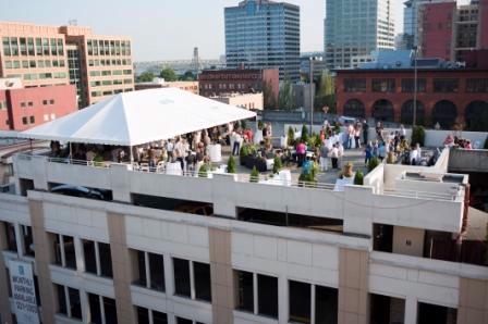 Rooftop Events 16 of 16