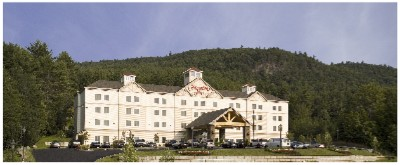 Image of Hampton Inn Littleton