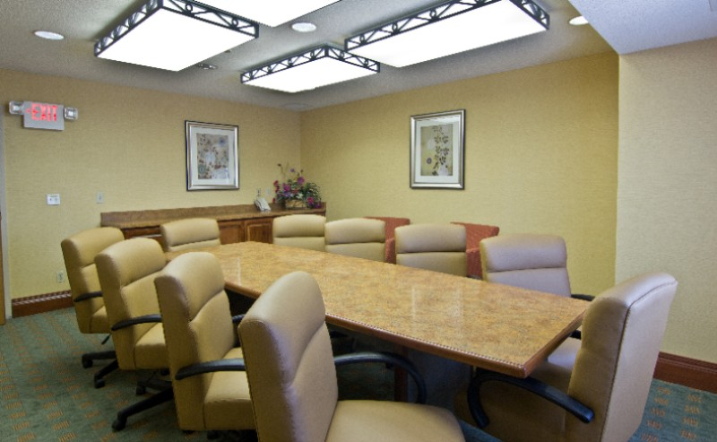Board Room 8 of 14
