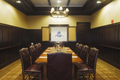 Sheraton Bwi Boardroom 6 of 10