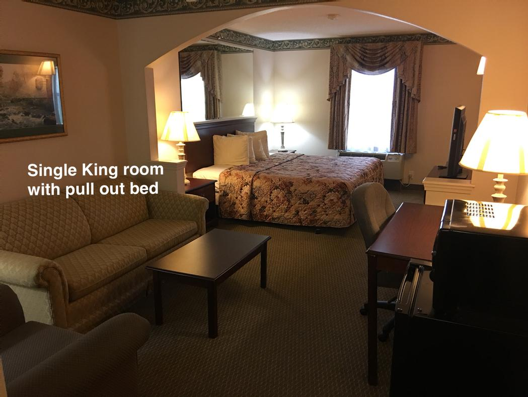 Queen Beds With 2 Bed 8 of 8