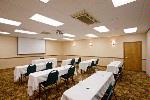 Great Conference Rooms For 10-100ppl 5 of 16