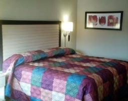 Image of La Quinta Inn & Suites Armonk