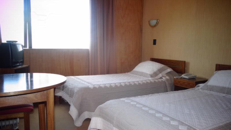 Double Room 6 of 12