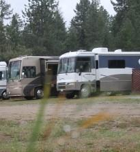 Rv Park 5 of 6