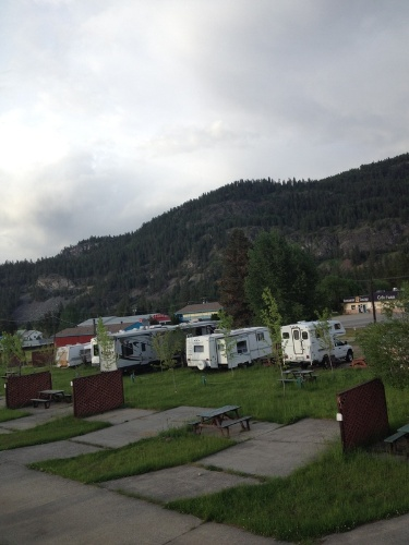 Rv Park 6 of 6