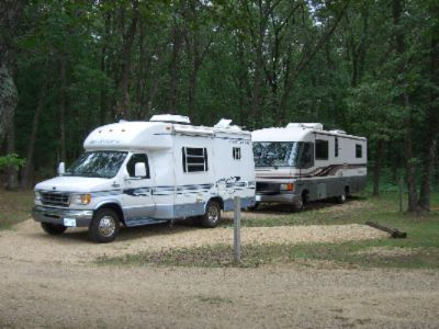 Rv Site 4 of 13
