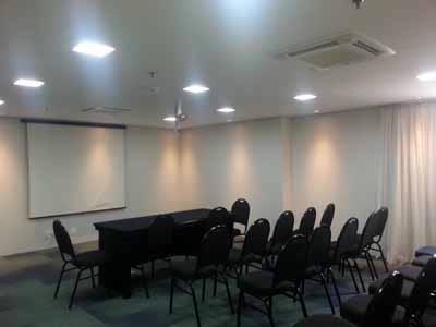Paraiso Meeting Room 7 of 9