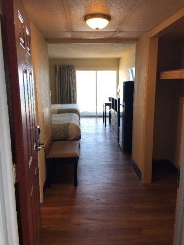 Guest Rooms 2 of 20