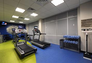 Fitness Center 7 of 15
