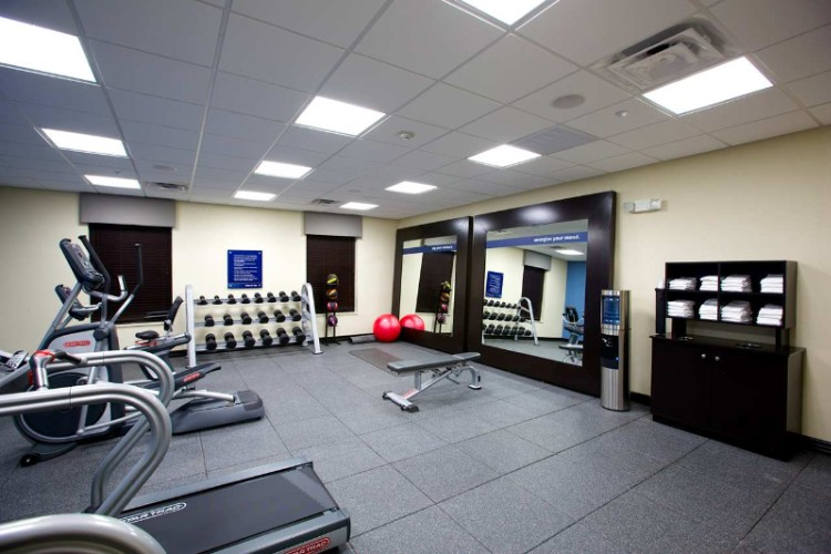 Fitness Center 1 6 of 15