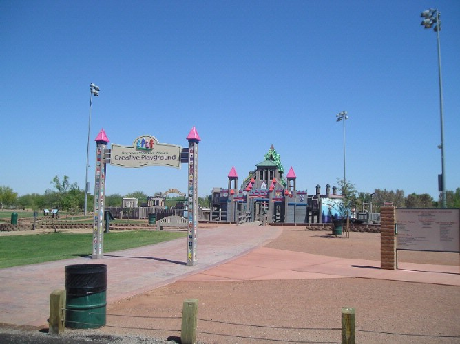 Voted One Of The Top Playgrounds In The World 2014 6 Blocks From Historic Coronado Motor Hotel 11 of 26