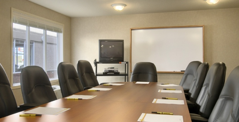 Board Room 8 of 10
